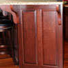 JC Cabinets, LLC Custom Bars 3