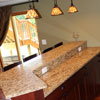 JC Cabinets, LLC Custom Bars 5
