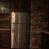 JC Cabinets, LLC Custom Bars 9