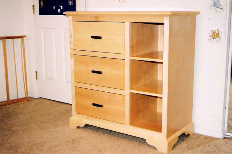 JC Cabinets, LLC Custom Furniture 1 ...