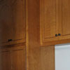 JC Cabinets, LLC Custom Mudrooms 1